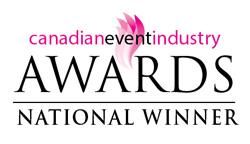 CEIA-NATIONAL-WINNER--logo
