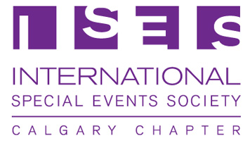 ISES-Calgary_logo_white