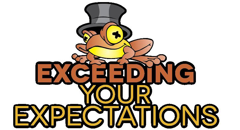 OrangeFrogProductions_Exceeding_Expectations_3