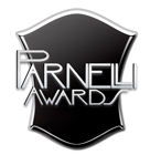 PARNELLI-LOGO-awards