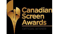 canadian-screen-awards