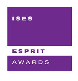 ises_esprit_2603c_award