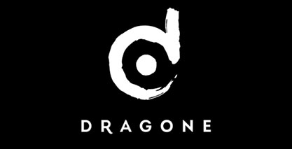 dragone_logo