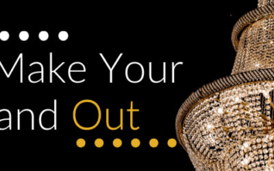 How to Make Your Event Stand Out