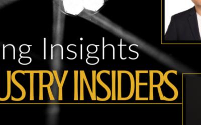 Illuminating Insights from Industry Insiders