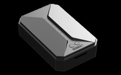 UV box – portable UV disinfection box