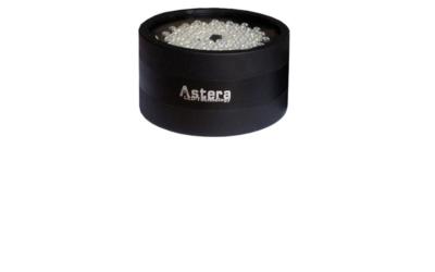 Astera AL-3