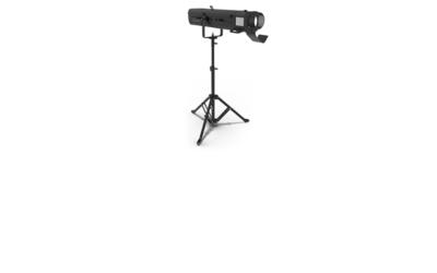 Chauvet Ovation SP-300CW Followspot