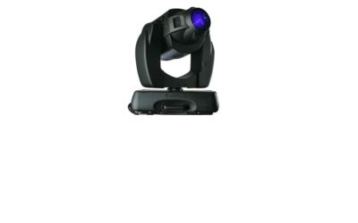 Vari-Lite VL2500 Spot