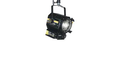 DeSisti Super F6D Daylight LED Fresnel